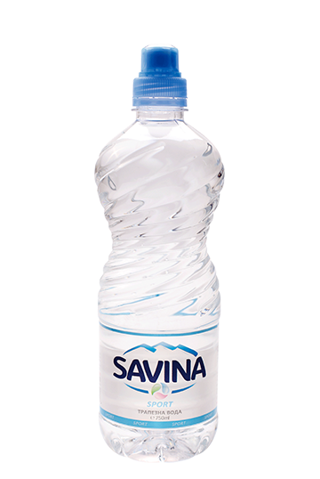 Bottle-Savina-Sport-Blue-750ml