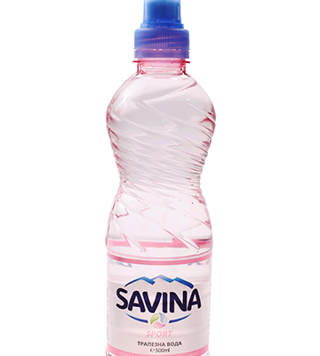 Bottle-Savina-Sport-Pink-500ml