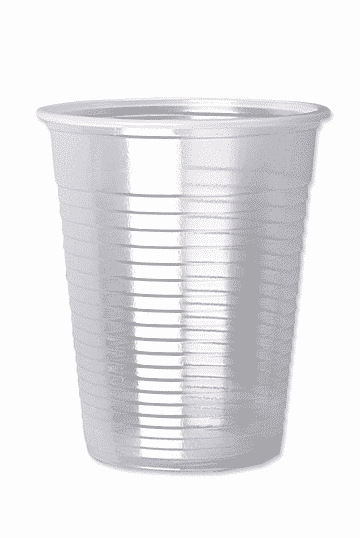 Small Pix Of Large Cups To : Plastic cups ml САВИНА